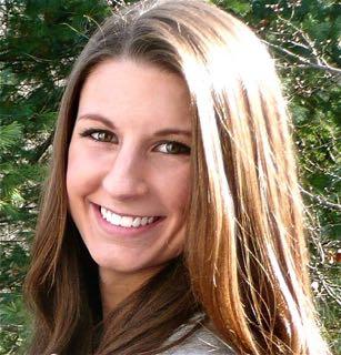 Jessica Bunone