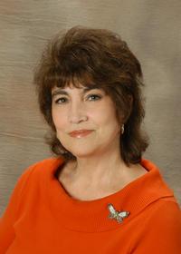 Margaret Timony