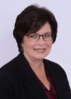 Susan Picillo