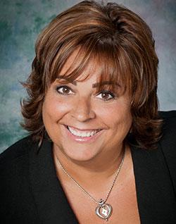 Susan A. Lombard