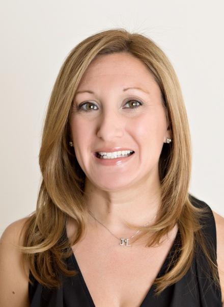 Melissa D Rubenstein