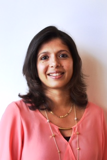 Mamatha Rao