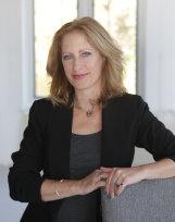 Nancy Crell