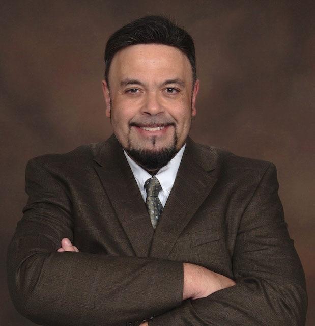 Richard T Bulaga