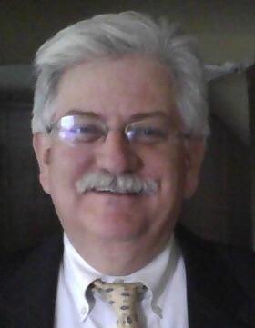 Robert Wizeman