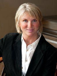Virginia Harpell