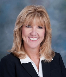 Donna Hewitt
