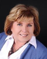 Carol Borman
