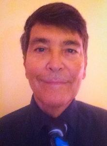 Garry Giammarino