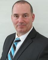 Christian Reidel