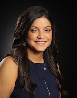 Tina Ayala