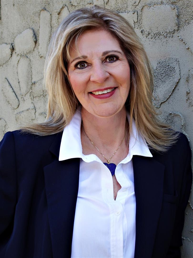 Karen McBride