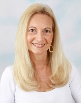 Audrey Corsino