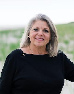 Gloria Votta