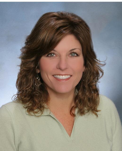 Karen Bendall