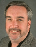 John Bendall