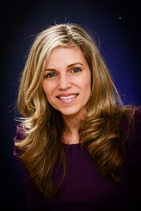Vanessa A. Stefanics