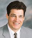 John Skronski