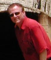 Sigmond Jazwiecki