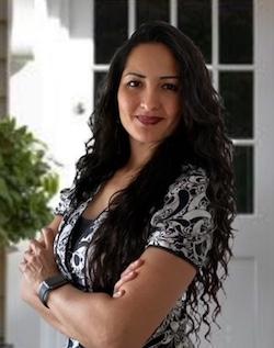 Monica Ibanez
