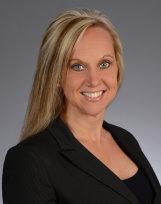 Heather F. Davidson