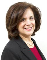 Deborah Crane