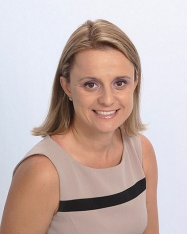 Tina Rebimbas Torres