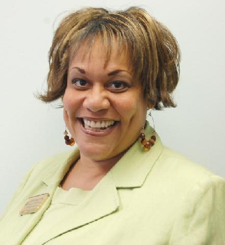 Dawn Williams