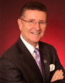 Dennis Lynch e-Pro
