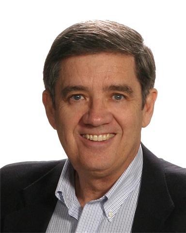 Gary Markus