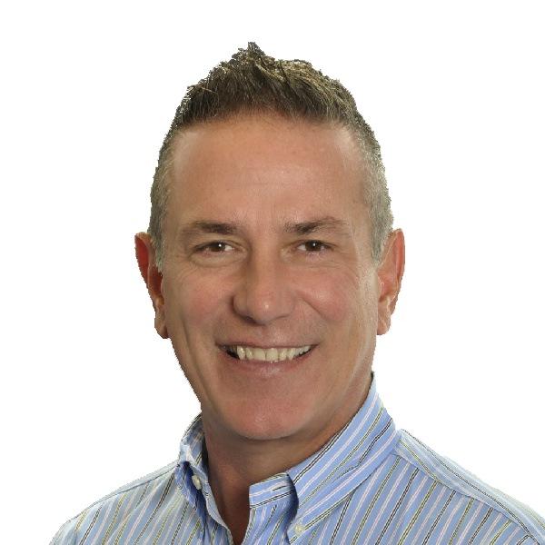Greg Trester