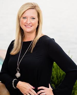 Jill Krantz
