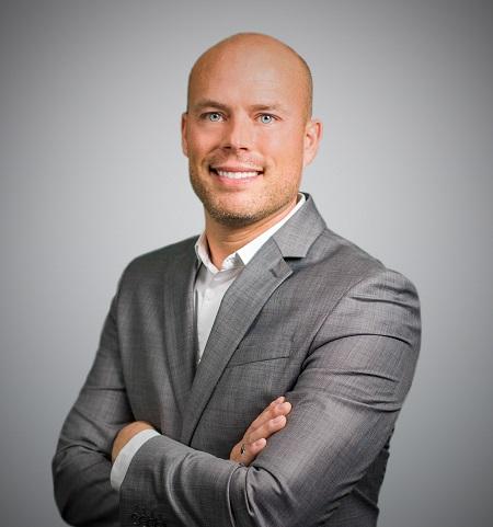 John Sorensen