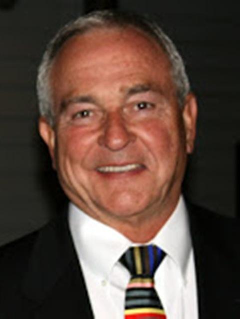 Mike Sievers