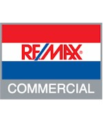 REMAX Commercial Properties