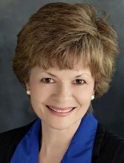 Donna Witt
