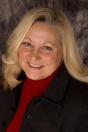 Mary Jo Cupps