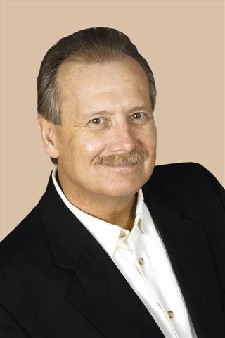 David Mattix