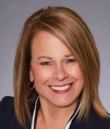 Kathy Rush