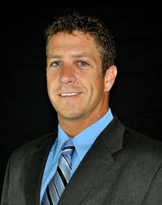 Brett Shipley