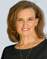 Cyndi Goehl