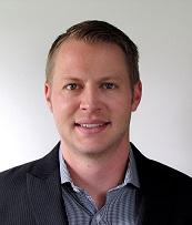Eric Oligschlaeger