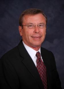 Allen Kidwiler