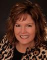 Sharon Chitwood