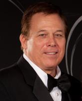 Bill Mikkelsen