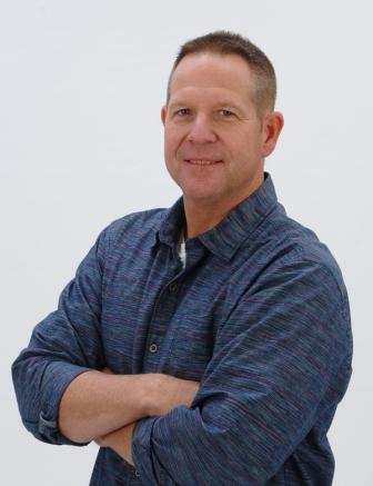 Greg Robson