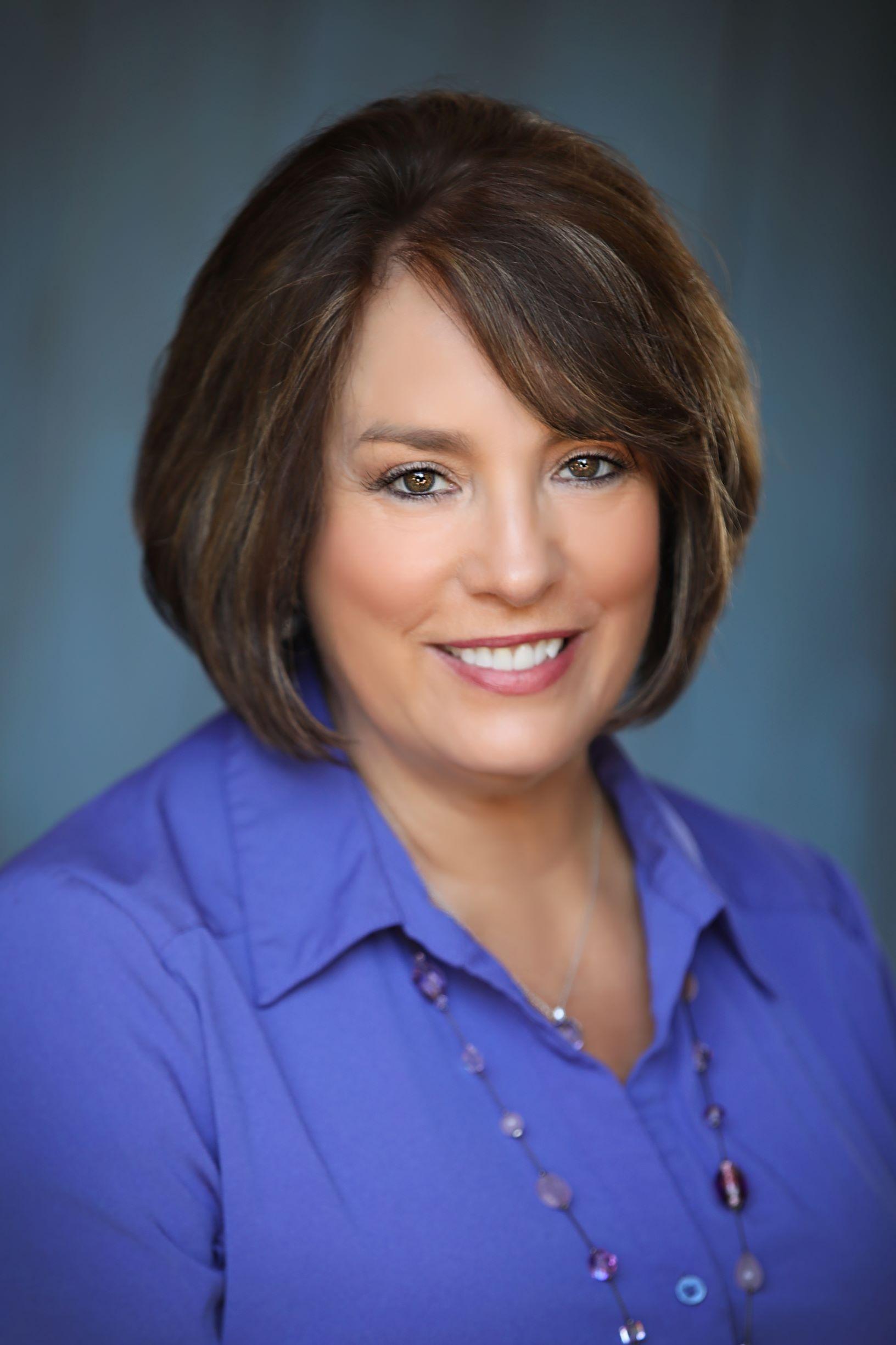 Kathleen Durkin