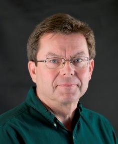 Larry Heintz
