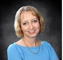 Martha Nielsen