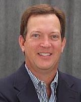Scott Jenkins